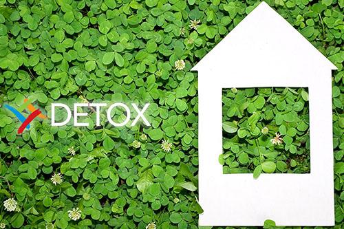 detoxtamaison